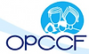 opccf.PNG