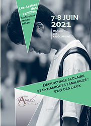 Affiches_Assises_Familles_2021