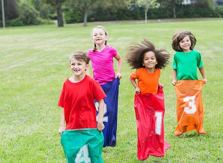 Covid-19 Répertoire d'informations à l'usage des familles sur les activités d'été pour les jeunes