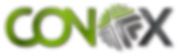 logo-conox4c.png