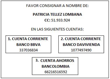 cuentas.png