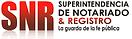 LogoSNR.png