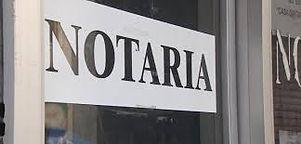 notaria.jpg