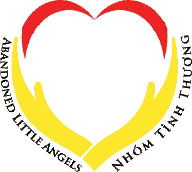 ALA_logo.png