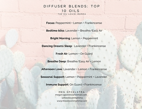 Copy of Copy of top 10 diffuser blends.p