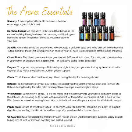 The Aroma Essentials.png