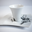 Thumbnail: Tasse à café poisson, coquillage