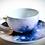 """Thumbnail: duo Tasses à thé """"cosmos"""""""
