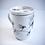 "Thumbnail: Mug ""tisanière"" lierre"