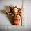 """Thumbnail: Crénature """"plante""""RK"""