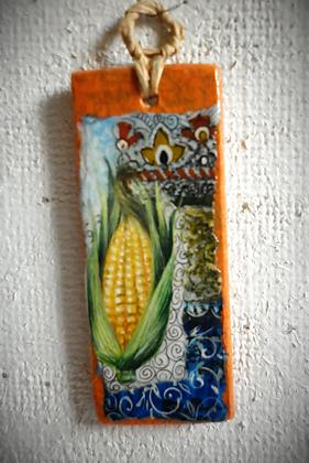 Tableautin maïs