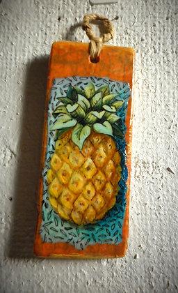 Tableautin ananas