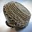 Thumbnail: Sculpture soliflore griffe