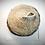 """Thumbnail: Sculpture contenant """" chapeau"""""""