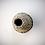 Thumbnail: Sculpture soliflore termitière
