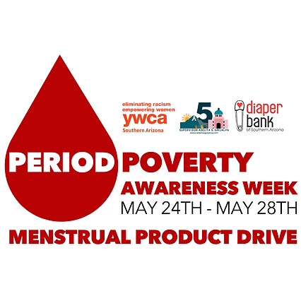 Copy of Period Poverty Event Header.png