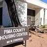 Housing Center.jpg