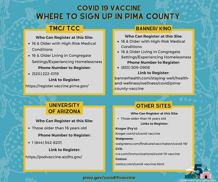 Covid Vacc info.png