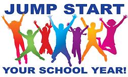 Jump Start.png
