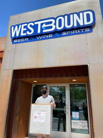 MSA Annex Westbound.jpg