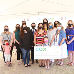 COX broadband event group photo.jpg