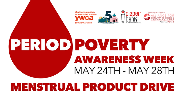 awareness week.png