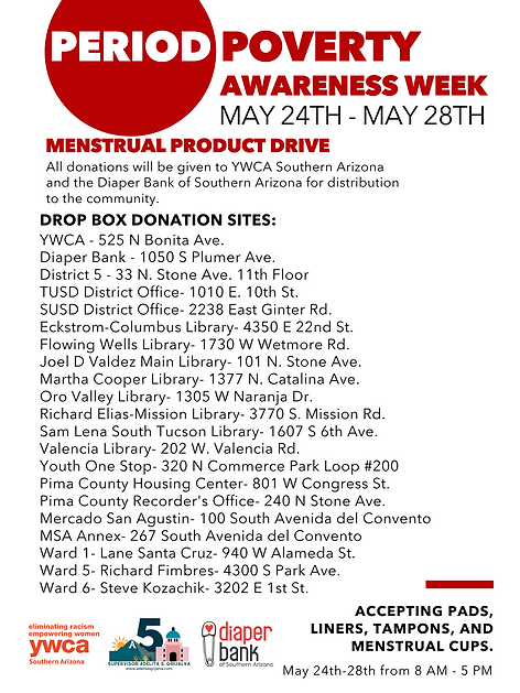 Menstrual Product Drive 2021 (2).png