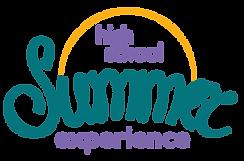 logo-summer-HS-xp-500x330.png