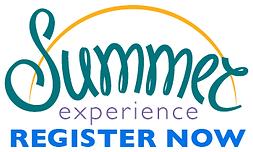 logo-summer-school-register-300x210.png