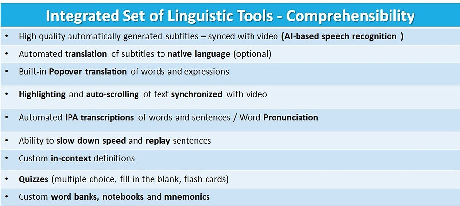 Linguistic%20Features_edited.jpg