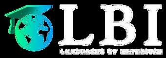 LBI_Logo_Transparent_bkg.png