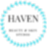 havenlogotransparent.png