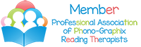 Logo-Member-200x67.png