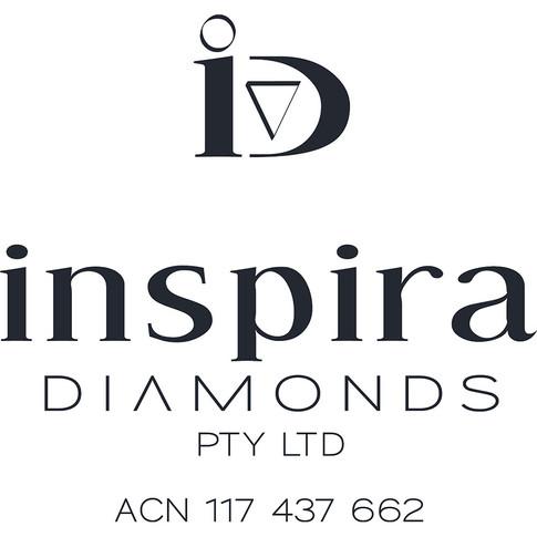 Inspira Diamonds, Australia