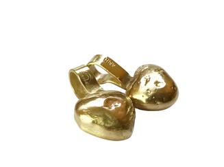 Solidgoldhearts.jpg