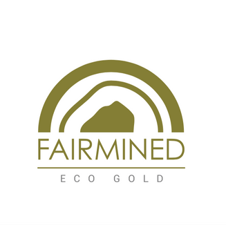 Fairmined Eco Gold.png