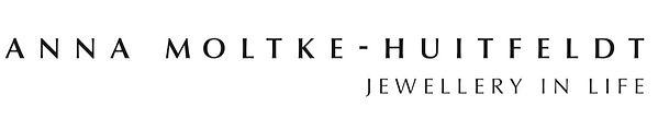 AnnaMoltke-Huitfeldt-Logo.jpg