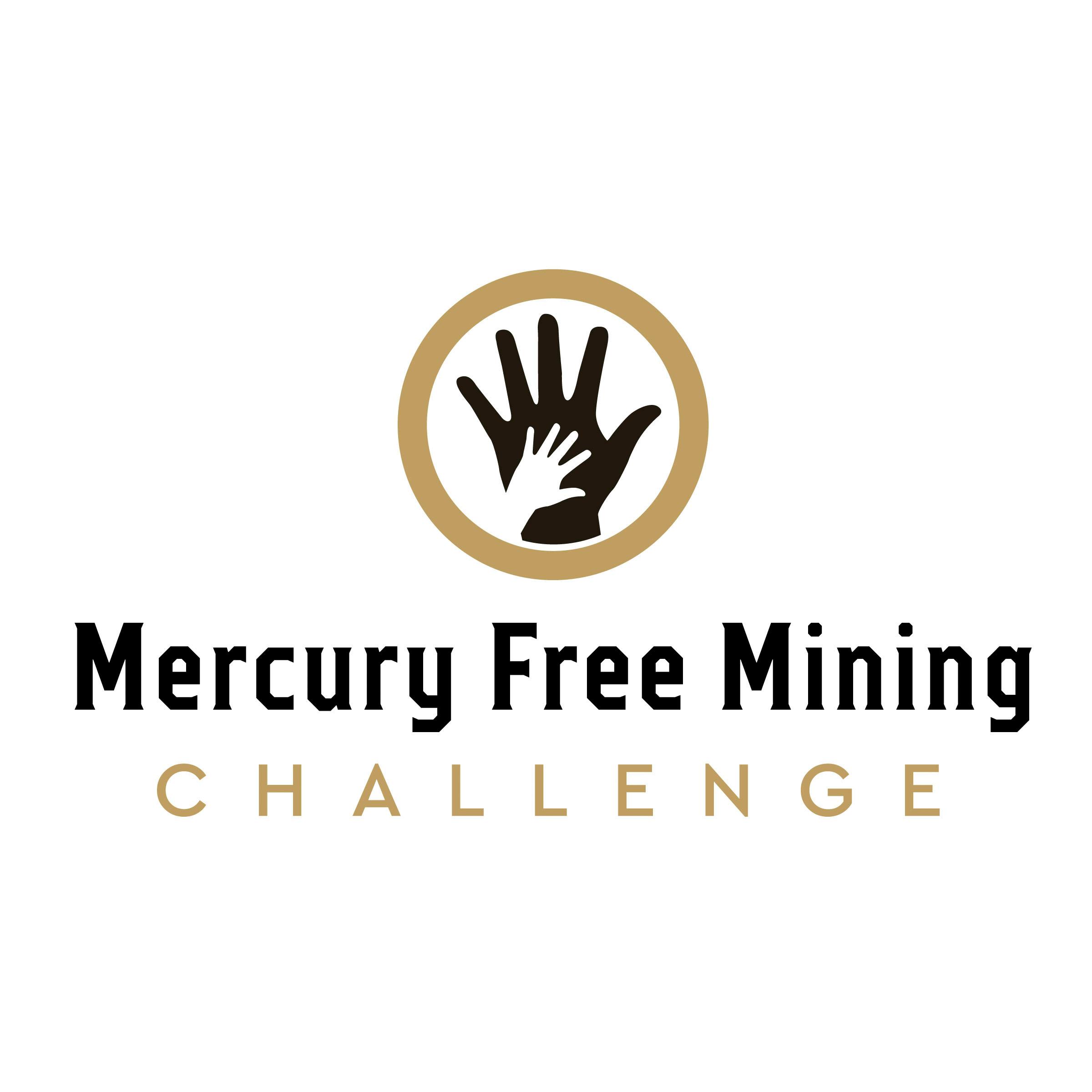 Mining Challenges: Mercury Free Mining Challenge I Fairmined I Anna Moltke
