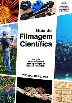 Guia_de_Filmagem_Científica_eBook.png