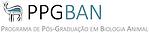 Logo_PPG_Biologia_ANimal_UFRGS.png