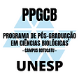 PPGCB_UNESP.png