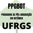 2_PPGBOT.png