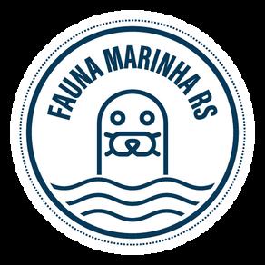 Você Conhece o Projeto Fauna Marinha RS?