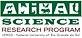 Logo_PPG_Zotecnia_UFRGS.png