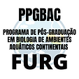 5_PPGBAC.png