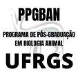 1_PPGBAN.png