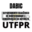 6_DABIC.png