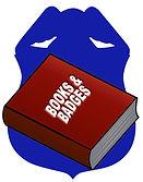 Books and Badges.jpg