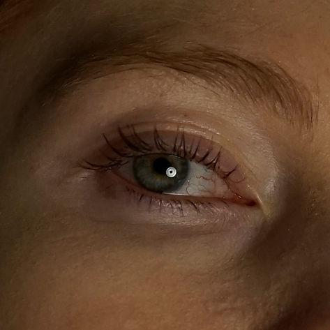 eyetwo.jpg