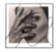 Screen Shot 2020-02-27 at 8.43.56 PM.png